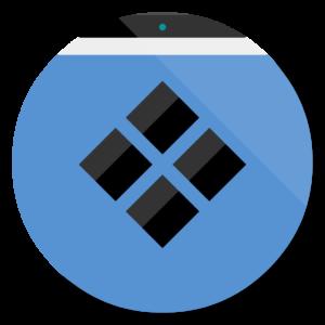 Cord flat icon