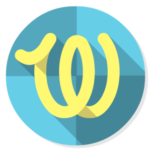TextWrangler flat icon