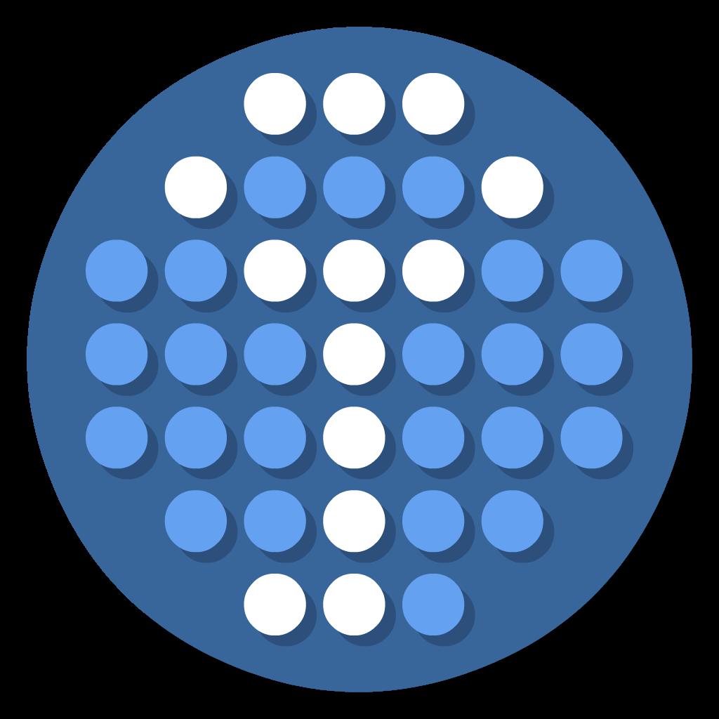 TrueCrypt flat icon