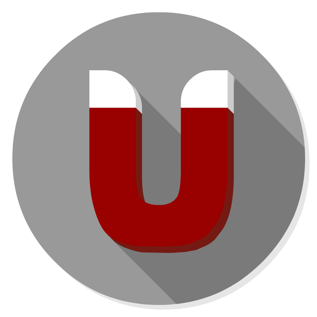 Unison flat icon