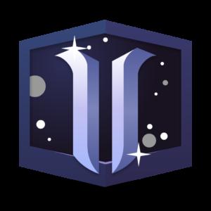 SC2 WOL flat icon