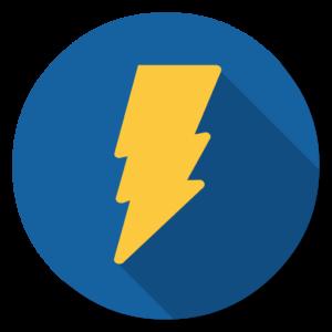 Monosnap flat icon