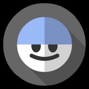Itsycal flat icon