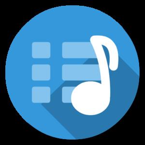 Tag Editor flat icon